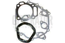 Engine Motor Carburetor Gaskets For Honda EM5000SXK2 EM5000is EN5000 Generator