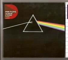 Pink Floyd The Dark Side Of The Moon 2CD Remastered Bonus Songs