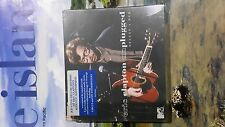 Eric Clapton- MTV Unplugged - 2 CD + DVD  - Made in EU - Sealed
