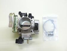 ACURA RSX Base Throttle Body OEM Factory Original Without Cruise Control THC21