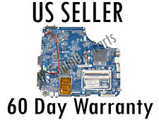 TOSHIBA SATELLITE A215 LAPTOP MOTHERBOARD K000053710