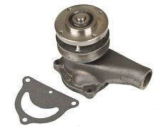 CDPN8501A Water Pump for 8N 9N 2N Ford Tractors