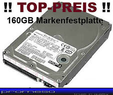 "160gb disco duro HDD 3,5"" Hitachi IDE, 160 gb marcas disco"