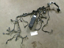 99-04 GRAND CHEROKEE RIGHT SIDE ENGINE BAY UNDERHOOD HARNESS #56042502 pass side
