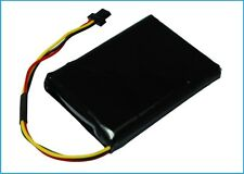 High Quality Battery for TomTom One XXL 540S Premium Cell