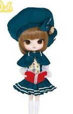 NWT Groove Inc Pullip Doll  Ange DAL D-144 Limited Edition USA Seller
