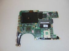 AS IS HP Pavilion DV9200 DV9000 EY797AV Motherboard 31AT7MB0024 434659-001