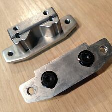 KYOSHO INFERNO NEO RACE SPEC, US, GT, PRO ENGINE MOUNT KIT IF210 IF108