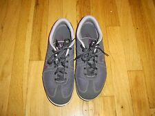 WOMENS NIKE OCEANIA NM GYM SHOES SIZE 11