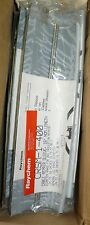 """LOT OF 5 NEW RAYCHEM CRSM-1-400 CABLE REPAIR SLEEVE 16"""" FOR 2KV INSULATION"""