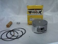 KIT PISTON PROX YAMAHA YP 250 R MAJESTY X-MAX 1996-2015 STD 69.00mm 01.2396.000