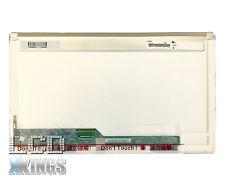 """Toshiba Satellite M645 14"""" Laptop Screen New"""