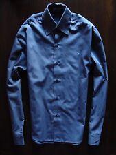 Vivienne Westwood Mens Casual Shirt Size L  Great Condition!