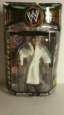 WWE CLASSIC SUPER STARS THE GODFATHER ACTION FIGURE(059/2-2)