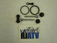 Honda ATC250R 1981-1984 Front Brake Caliper Rebuild/Repair Kit