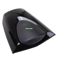Moto COPERTURA SELLA PER Honda CBR 600 RR 07 2008 2009 2010 11 12 Cover Plastic