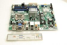 HP Pro 3010 MT IPIEL-LA3 Rev. 1.02 microATX Socket 775 Motherboard 583365-001