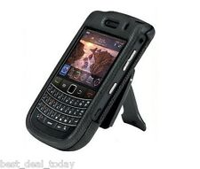 Body Glove Snap On Case Cover For Blackberry Bold 9650