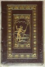 AT THE EARTHS CORE & PRINCESS OF MARS ~ EDGAR RICE BURROUGHS ~ EASTON PRESS NEW