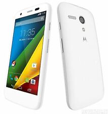 New Motorola Moto G XT1039 4G 8GB Android Wifi Touch Screen Unlocked Smartphone
