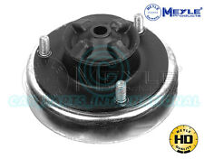 Meyle heavy duty suspension arrière strut top mount 300 355 2105 / hd