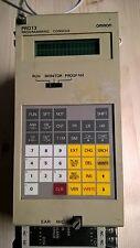 PLC OMRON C500-PRO13