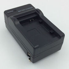 BP-808 BP-819 BP-827 Battery Charger fit CANON LEGRIA FS200 FS100 FS10 FS11 HG30