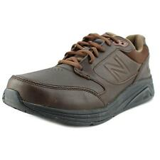 New Balance MW928 Men US 10.5 Brown Walking Shoe