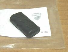 Shifter Gear Shift Lever Rubber Tip Pad Ducati Panigale 899 Superbike NEW