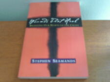 Stephen Seamands - Wounds That Heal - Christian Paperback
