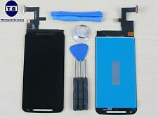 Motorola Moto G2 G 2 XT1063 XT1064 XT1068 LCD Screen Display + Digitizer Touch
