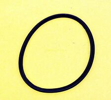 NEW SEIKO CRYSTAL UNDERLAY GLASS GASKET FOR 6309, 6306, 7548 & 6105 WATCH NR-002