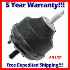 S933 Fit 02-09 Trailblazer Envoy / 04-07 Buick Rainier 4.2L Front L or R Mount