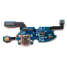 CONNETTORE USB Ricambio per SAMSUNG GALAXY S4 mini GT-I9195 flat ricarica