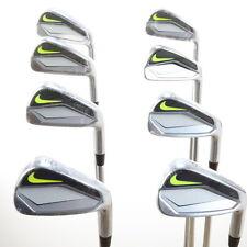 Nike Vapor Pro Combo Forged Iron Set 3-P Dynamic Gold S300 Steel Stiff 25369