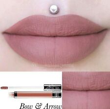Kat Von D Everlasting Liquid Lipstick Bow And Arrow - Fawn Nude