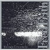 FREEDOM IN FRAGMENTS NEW & SEALED