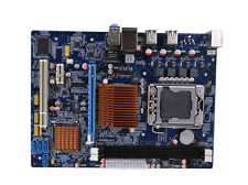 NEW Intel X58, LGA 1366, 12GB DDR3 ATX Motherboard Mainboard w/ SLI