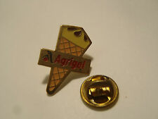 PIN'S Agrigel