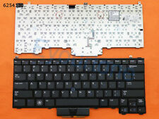 NEW KEYBOARD FOR DELL Latitude E4310 LAPTOP US BLACK version