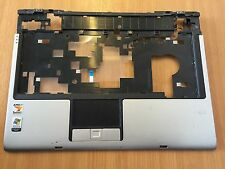 Acer Aspire 3680 3050 5050 3055 5051 5580 5570 reposamuñecas & Touchpad eazr1002014