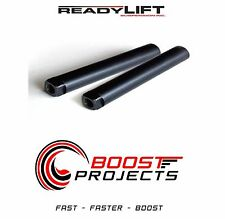 Readylift Silverado / Sierra 1500-2500 TIE ROD KIT / 1999-2007 / 6-LUG & 8-LUG