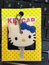 Hello Kitty Key Cap-Cute Hello Kitty Key Cover Cap