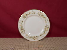 Royal Doulton China Clairmont TC1033 Bread Plate 6 1/2""