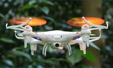 Skytech M62R 3D Drone Copter mit Kamera 2.4G 6-Achsen Helikopter RC Quadcopter