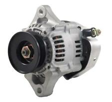 NEW CHEVY MINI ALTERNATOR DENSO STREET ROD RACE 1-WIRE NEW 40 AMP 8162 TYPE 93mm