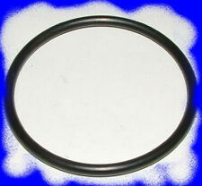 EUMIG P8M PROJECTOR DRIVE BELT BRAND TOP QUALITY