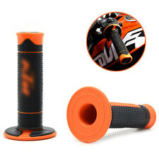 Moto Handle Grip For KTM Enduro 300 350 450 EXC 250 500 EXC-F Six Days 350 EXC-F