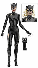 BATMAN RETURNS CATWOMAN 1/4 SCALE ACTIONFIGUR
