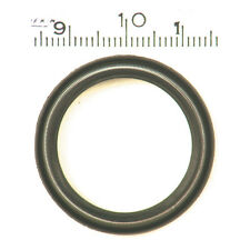 GENUINE JAMES HARLEY DAVIDSON TRANSMISSION MAINSHIFT OIL SEAL L81-90 BT BC26971T